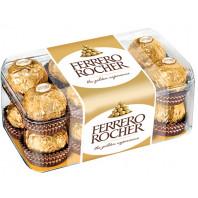 «Конфеты Ferrero Rocher 200гр.»