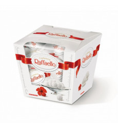 «Конфеты Raffaello 150 гр.»