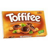 «Конфеты Тофифи»
