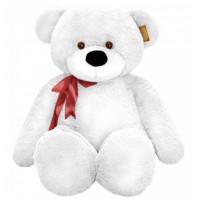 «Медведь Гигант 2 метра»