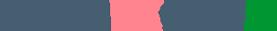 Интернет-магазин Доставка цветов №1