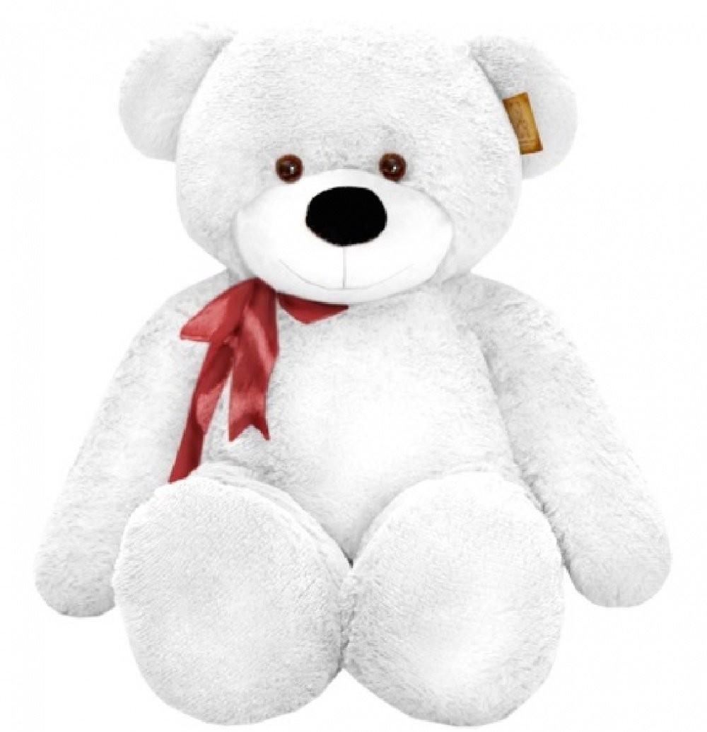 «Медведь Гигант 160см»