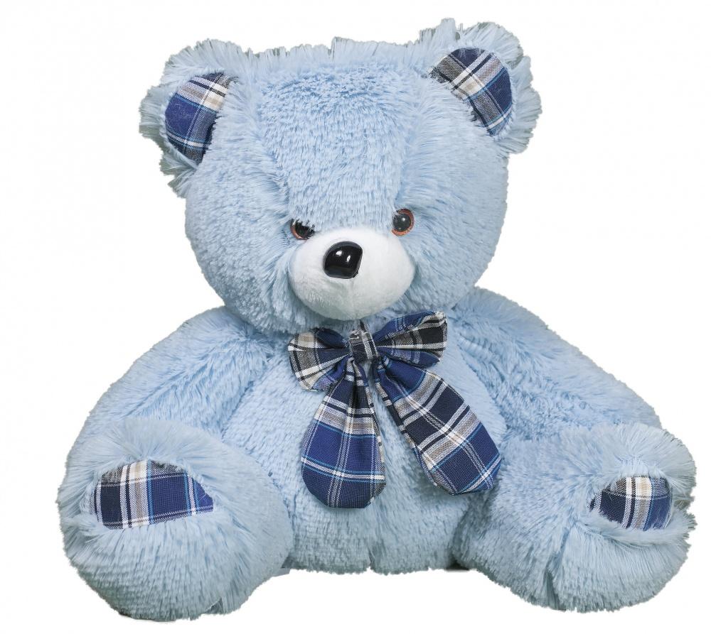 «Медвежонок в ассортименте 35см»